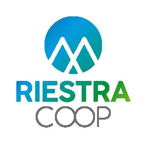 RiestraCoop